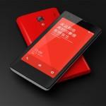 Xiaomi Hongmi 1S (3)