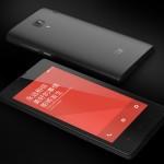 Xiaomi Hongmi 1S (4)