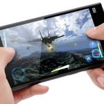 Xiaomi-Mi3-tegra-4web
