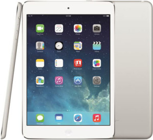 Apple iPad Air Plus