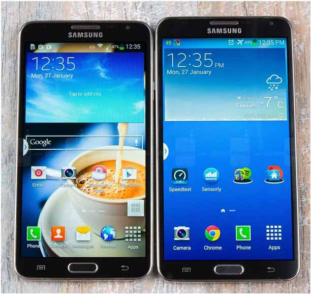 confronto-galaxy-note-3-OK