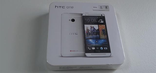 htc_one_unboxing
