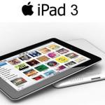 iPad-3-4gweb