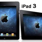 iPad-3web