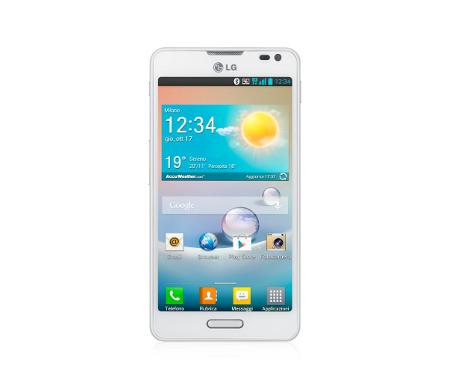 lg-mobile-LG-Optimus-F6-
