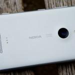 nokia-lumia-925-review-hardware-backweb