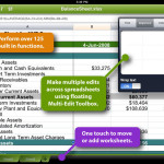 quickoffice-screen-by-ipad