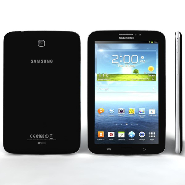 how to delete pages in samsung tab 3