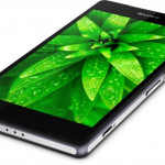 xperia-z2-design-display-web
