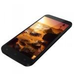 zopo-zp998-smartphone-octa-core-dual-sim-nfc-spedizione-da-italia (2)