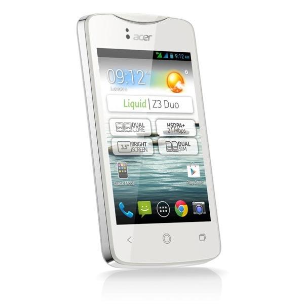Acer-Liquid-Z3-miniatura