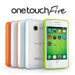 Alcatel-One-Touch-Fire-647x506web