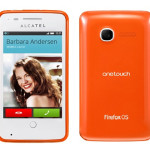 Alcatel-One-Touch-Fire-with-Firefox-OS-orangeweb