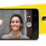 Alcatel-One-Touch-Idol-X-jweb