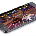 Alcatel-One-Touch-Idol-Xdrweb