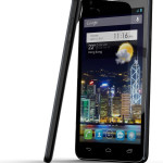 Alcatel-One-Touch-Idol-Xkgweb