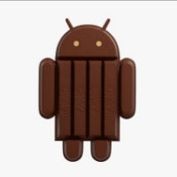 Details-surface-about-Android-4.4.3