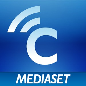 Mediaset-Connect