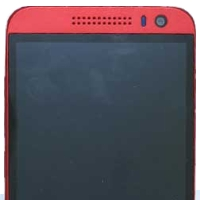 Meet-the-HTC-Desire-616-HTCs-first-octa-core-Android-smartphone