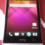 Recensione HTC Desire 601 009