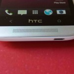 Recensione HTC Desire 601 010