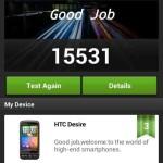 Recensione HTC Desire 601 018