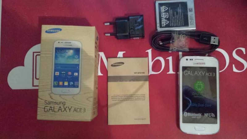 Samsung Galaxy Ace 3 002