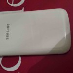 Samsung Galaxy Ace 3 004