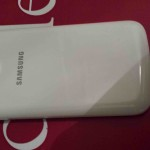 Samsung Galaxy Ace 3 005