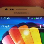 Samsung Galaxy Ace 3 007