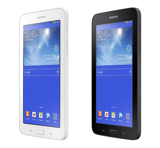 Samsung-Galaxy-Tab-3-Liteminiatura