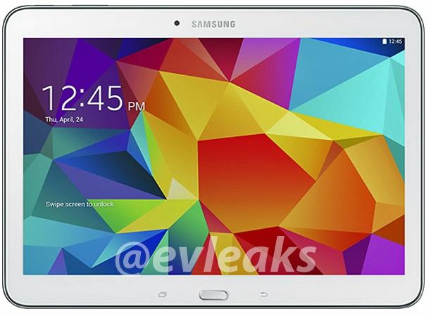 Samsung-Galaxy-Tab-4-10.1-