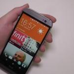 HTC One 2014 (M8)
