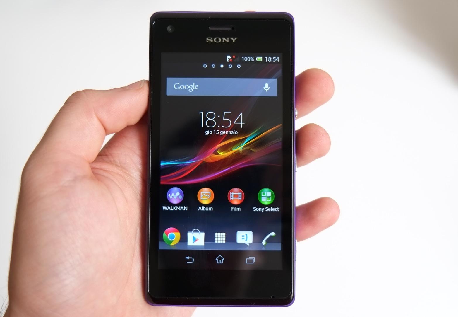 Sony-Xperia-M-4