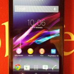 Sony Xperia Z1 Compact 008