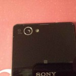Sony Xperia Z1 Compact 009