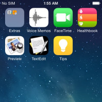 These-could-be-the-first-screenshots-from-iOS-8-new-apps-spotted