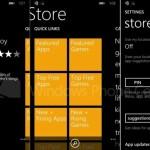 Windows_Phone81_store_new