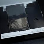 Xperia-T2-Ultra-XM50h_5