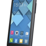 alcatel-one_touch-5036d--web