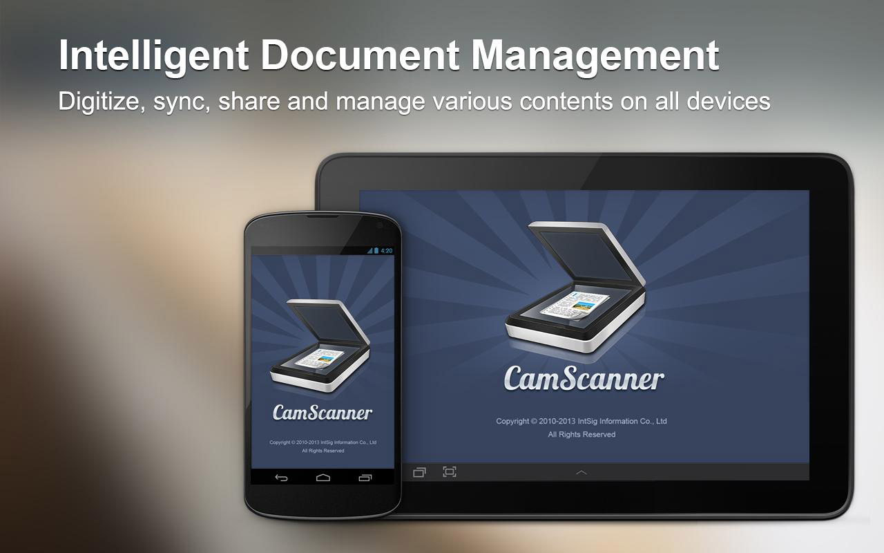 camscanner_android--imageweb