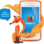 firefox-os-alcatel-one-touch-fire-handy_02web