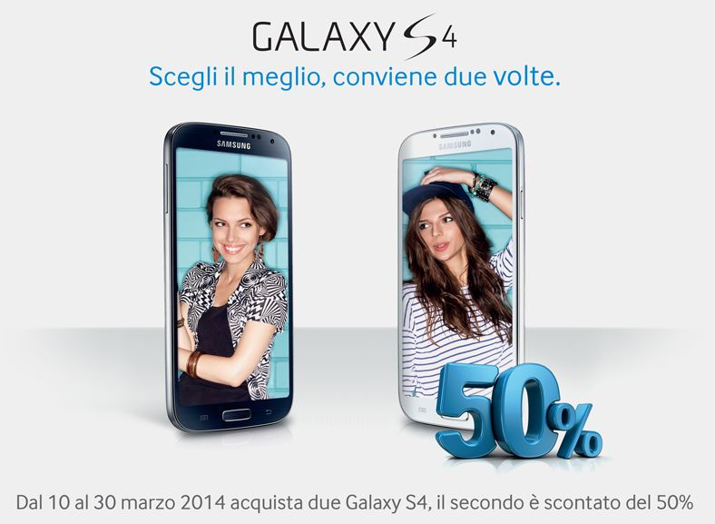 galaxy-s4-promo
