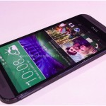 htc one m8 confronto 4