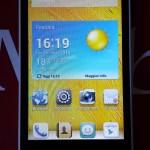 recensione Huawei Ascend Y530_05