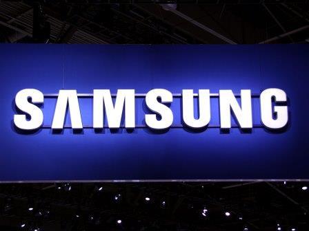 Samsung SM G530