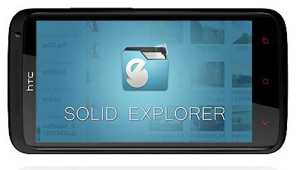 1361136038_solid-explorer