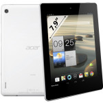 Acer-Iconia-A11web