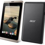 Acer-Iconia-B1-720web