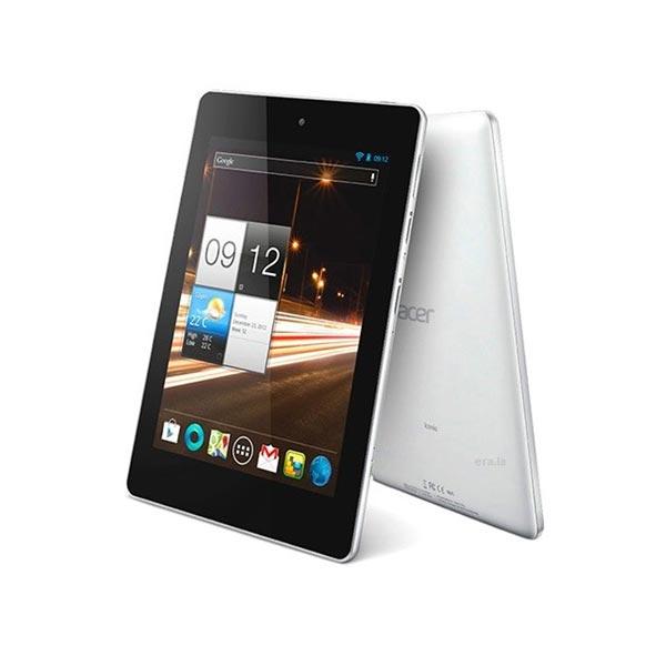 Acer-Iconia-Tab-A1-810miniatura